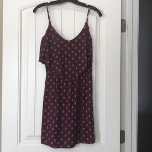 Old Navy Dress. NWT!